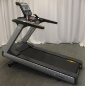 Impulse RT700H Treadmill with Polar Heart Rate Technology