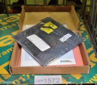 National Instruments NI-DAQmx NI Switch and SW Combo Kit