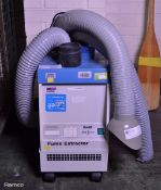 Pace ARM Evac 200 Fume Extractor Unit