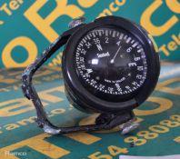 Sestrel Marine Compass Unit 24v