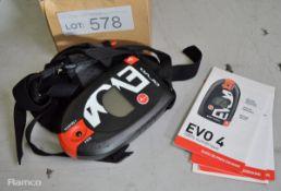 Arva EVO4 Avalanche Transceiver