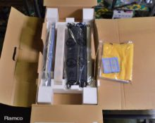 HP Laserjet C4154A Transfer Kit
