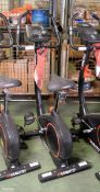 Viavito Technology Satori exercise bike