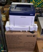 Xerox Phaser 3610 Black & White Printer