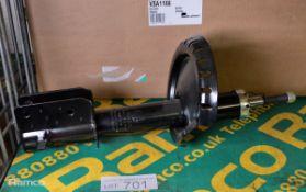 Multipart VSA1166 Shock Absorber