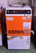 Kemper Type 8173004 Mini Weldmaster Single Phase AC Operated