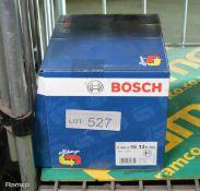 Bosch alternator 46 13 0-093