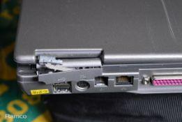 HP Laserjet C4149A Black Printer Cartridge