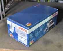 Bosch starter motor - 23 12 - 12V 2.5kW