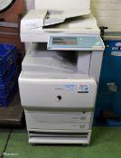 Canon IRC 2380i office printer