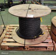 LCF12-50JFN 1/2 CELLFLEX Foam - Dielectric Coaxial Cable