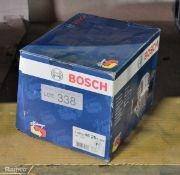 Bosch alternator - 46 25 - 14V 150A