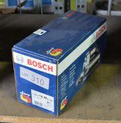 Bosch starter motor - 18 86 - 12V 0.90kW