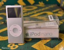 Apple iPod Nano Music Player