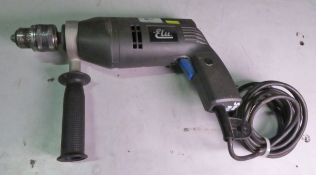 ELU SB15E Electric Drill 240v