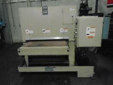 AEM Timesaver 401-37 AAL – Prowet Net Type Belt Sander