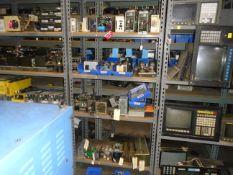 CNC Lathe & Mills Power Supply's 50 + Quantity
