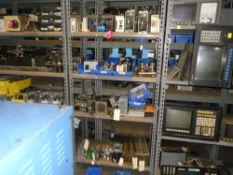 CNC Lathe & Mills Power Supply's 50 + Quantity Stock 54