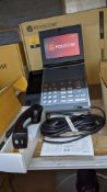 Polycom VVX 1500 business media telephone