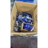 Huge quantity of Schmetz needles - 1 box