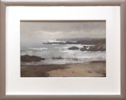 9-27 August 2021 - Timed Auction - Studio Sale of Gareth Thomas