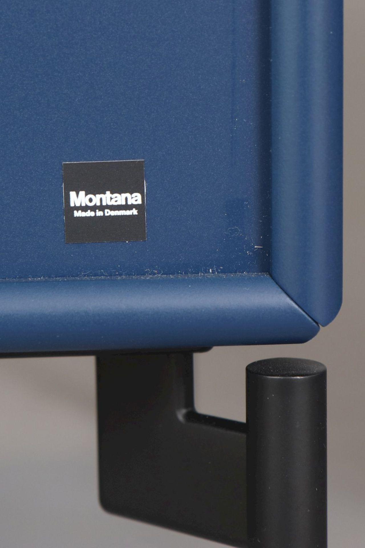 MONTANA Sideboard - Image 7 of 7