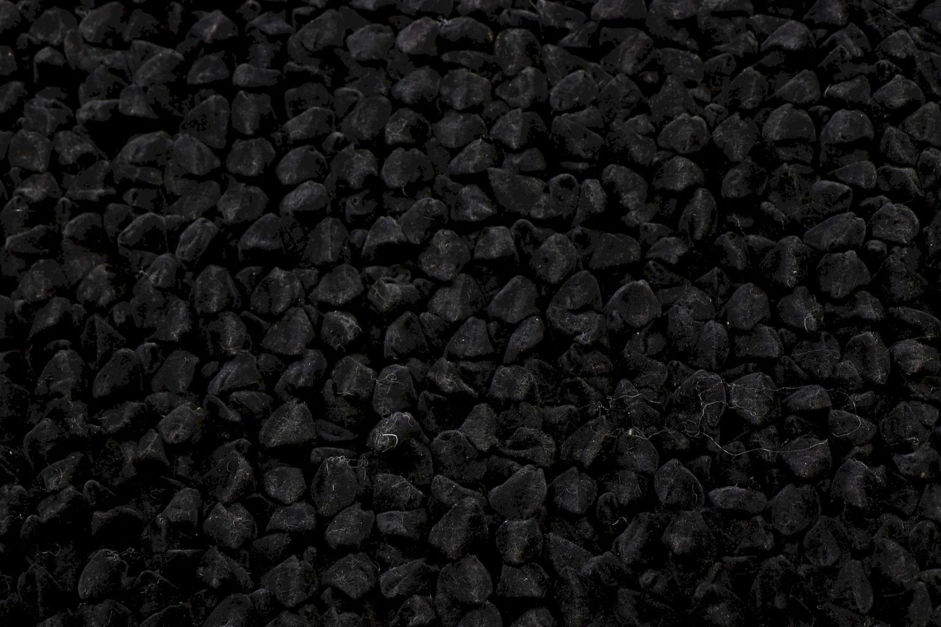 Teppich im ¨Pebble¨ Stil - Image 2 of 3
