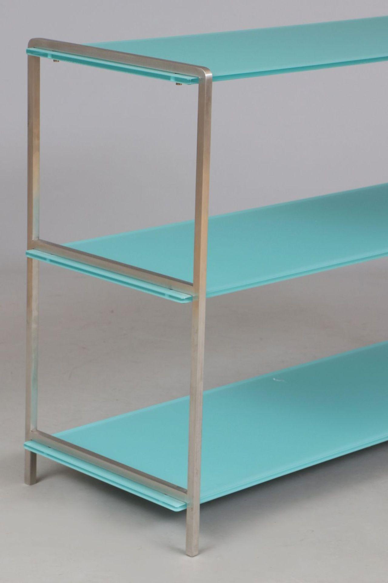 Sideboard/Regal - Image 2 of 4