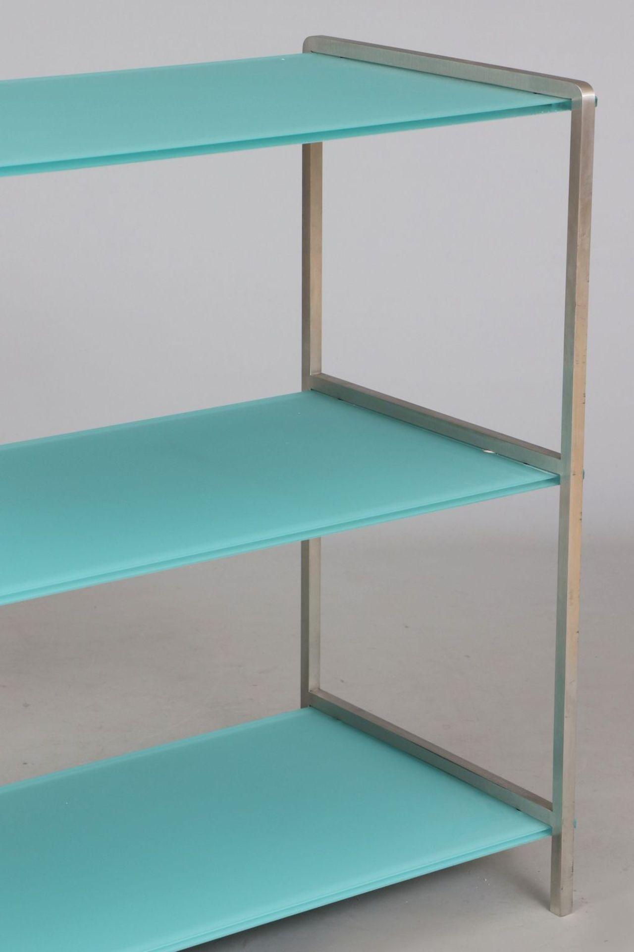 Sideboard/Regal - Image 3 of 4