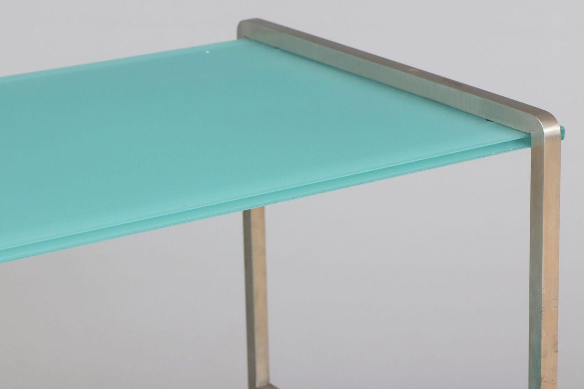 Sideboard/Regal - Image 4 of 4