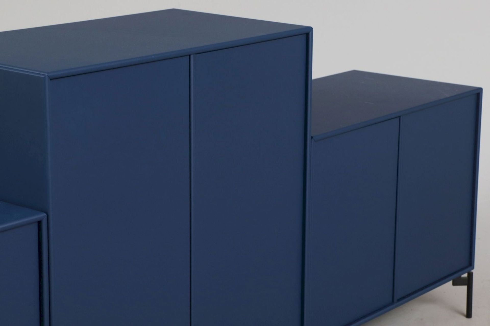 MONTANA Sideboard - Image 4 of 7