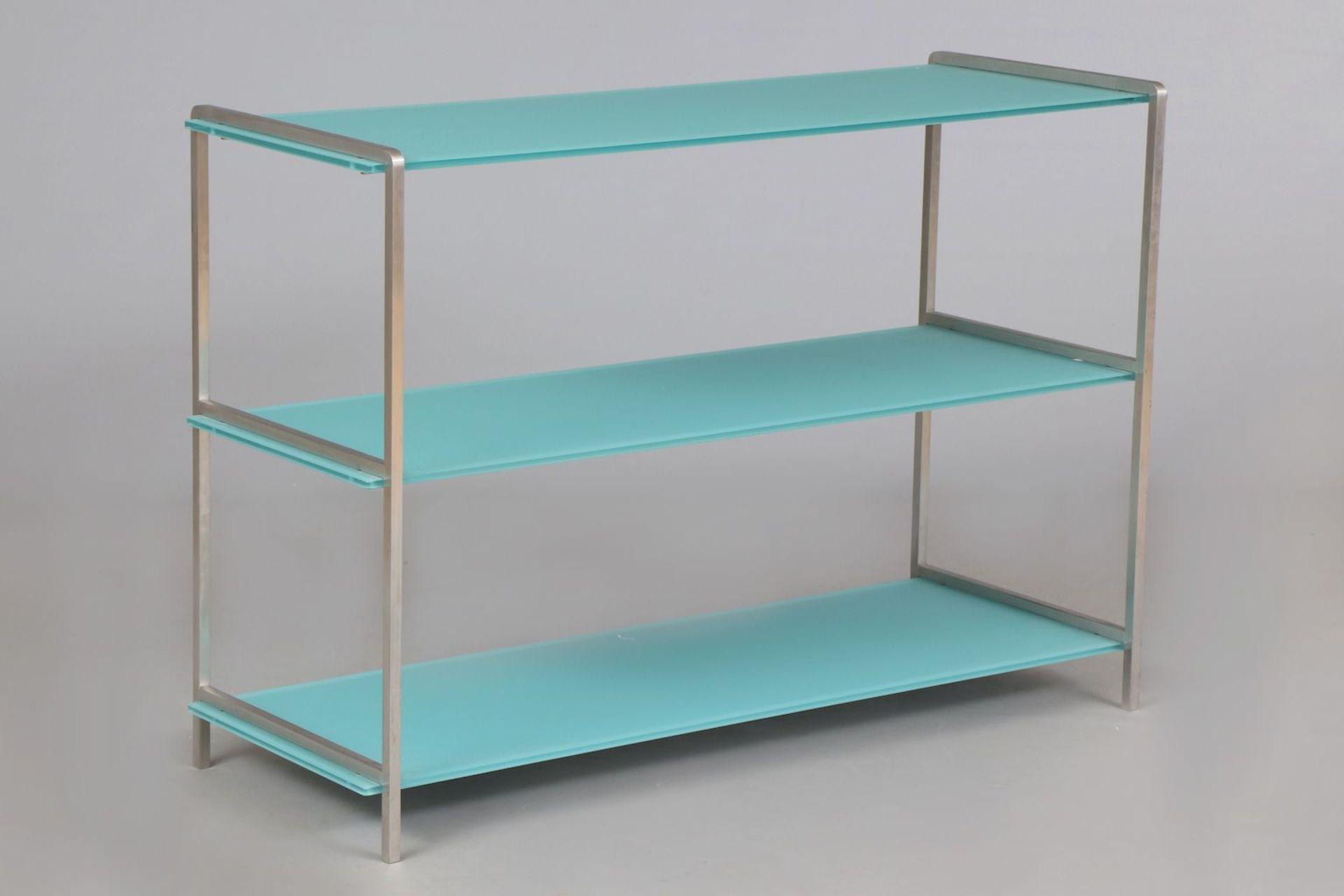 Sideboard/Regal