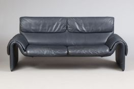 DE SEDE ¨DS 2011¨ Sofa