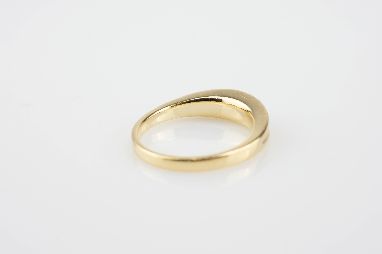Trilogie-Ring - Image 3 of 3