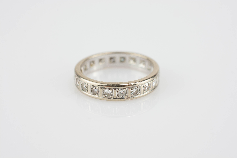 Memoire-Ring - Image 2 of 3
