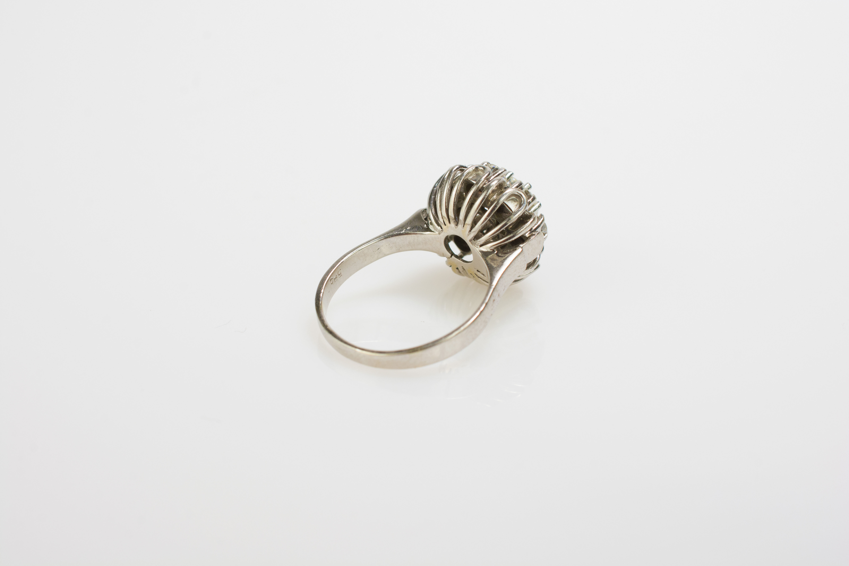 Entourage-Ring - Image 4 of 4