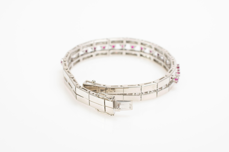 Armband - Image 4 of 4