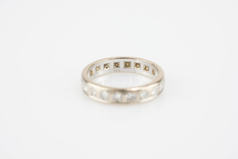 Memoire-Ring - Image 3 of 3