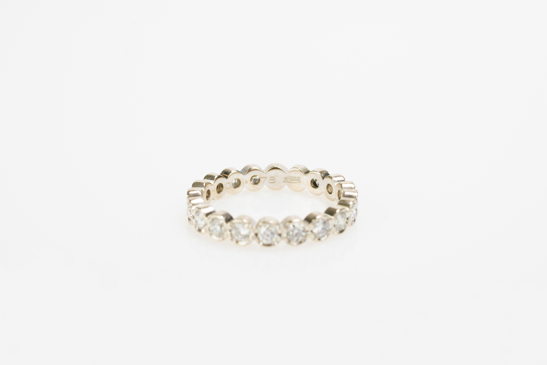 Memoire-Ring - Image 2 of 2