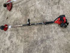 LAWNFLITE STRIMMER S.A.S