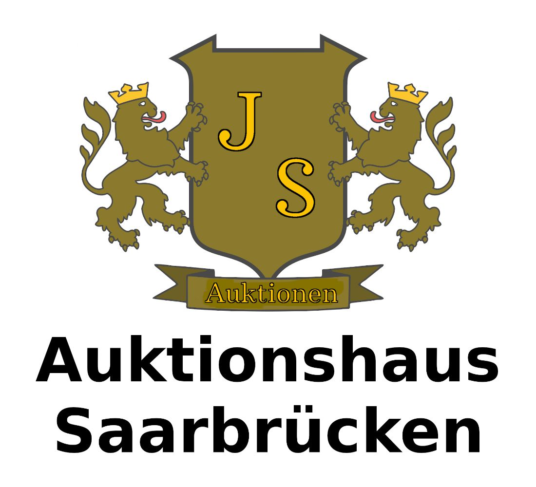 22. Kunst & Antiquitäten-Auktion