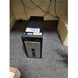 HP ProDesk 400 G1 MT Intel Core i5 Personal Comput