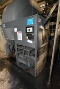 Atlas Copco GA75 Package Air Compressor (known to require attention)Please read the following