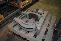 CON 23 Brake Clamp (84-01-114) MS-MP001 (please note this lot is part of combination lot 1507)Please