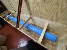 Pflaudler Quatro Pipe 2 XTW Dip Leg & Temperature