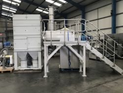 Food Processing Plant & Equipment, Packaging Machinery and Factory Equipment