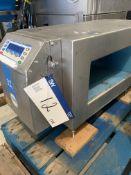 Loma 1Q2 Metal Detector Head, apperture approx. 20