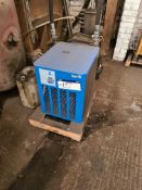 Hi-Line Tundra 175 Air Dryer, serial no. 19M-01152