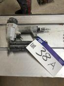 Sealey Air Stapler/ Nailer