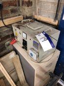 Transwave 240V/ 415V Power Converter, serial no. 4179